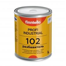 Разбавитель PROFI -102