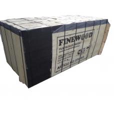 Фанера ламинированная для опалубки FINEWOOD