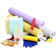 Отделочные материалы и  инструменты