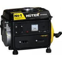 Электрогенератор Huter HT 950A ( бензин, 220 В)