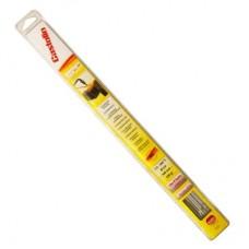 Припой алюминиевый Castolin 190 ф 2,0 мм (Al (уп. 2,5 кг)